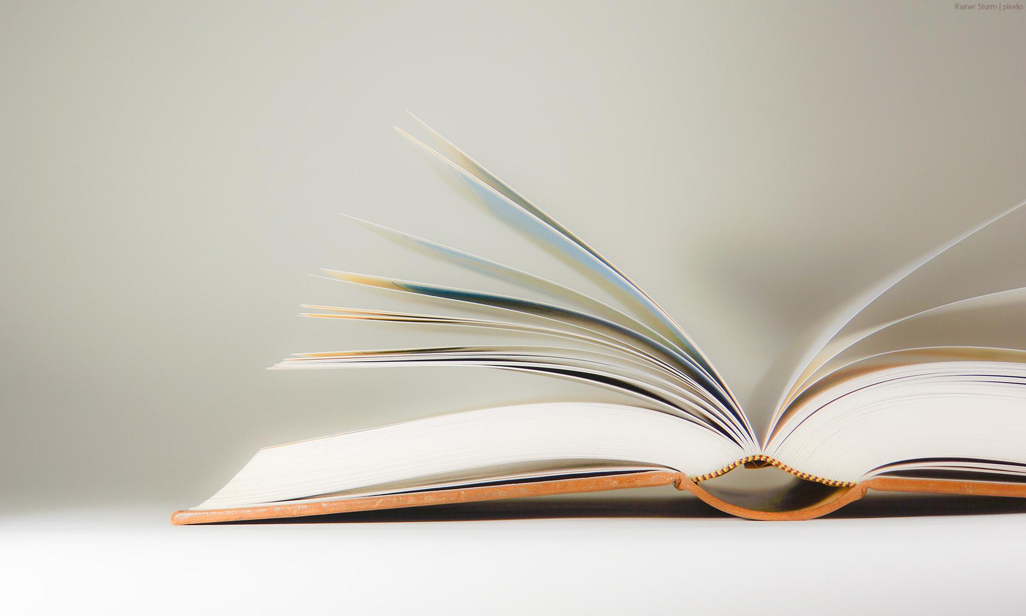 Ständige Kommission für die Herausgabe der gemeinsamen liturgischen Bücher im deutschen Sprachgebiet
